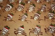 Erdbeeren03.JPG