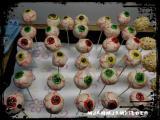cakepops-3.jpg