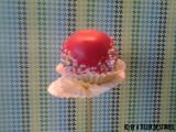 pop erdbeere[1].jpg