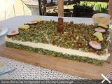 349761-big-suesser-gruener-spinatkuchen.jpg