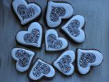 happy birthday 2 cookies.JPG