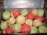 Macarons gemischt.JPG