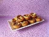 Minizupfkuchen.JPG