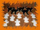 33-Halloween Kekse 002.jpg