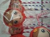 Rotkäppchen Cake Pops - nah - kleines Bild.jpg