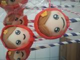 Rotkäppchen Cake Pops - nah 2 - kleines Bild.jpg