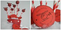 helicakepops 4.jpg