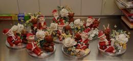 Santa & Rudolf.jpg