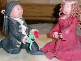 Mittelalter Brautpaar 008.jpg