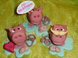 Schweinerei 2010.jpg
