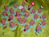 Schweinerei 2010 (1).jpg