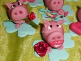 Schweinerei 2010 (2).jpg