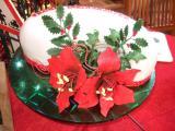 my favourite cake.JPG
