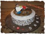 Torte für Orthopäden 2.JPG