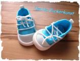 Baby-Turnschuhe 2.JPG