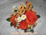 Blumengesteck 6.JPG
