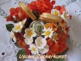 Blumengesteck 5.JPG