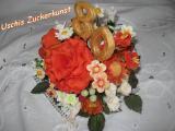 Blumengesteck 2.JPG