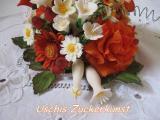 Blumengesteck orange 1.JPG