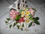 Rosengesteck zur Hochzeit von Y&B.JPG