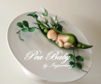 Pea Baby.png