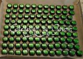 Cupcake_Dekoration_FB.JPG