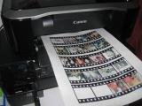 mein erster Fotodruck.JPG