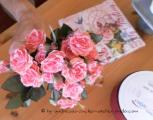 Rosengesteck zum 60 HT- Okt 2012 003.jpg