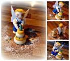 Tortenschutzengel Collage.jpg