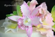 Tropicflower-Kurs4.jpg