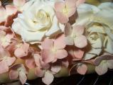 Rosen und Hortensien 1.jpg