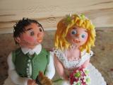 Brautpaar Maggie und Georg 3.jpg