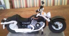 Harley 008.jpg