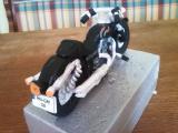 Harley 009.jpg