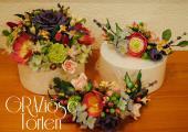 Blumengestecke_Nelli.jpg