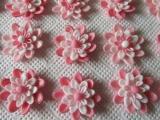 rosa Blüten für Tauftorte Adriana.jpg