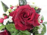 Rosengest. D. 5.jpg