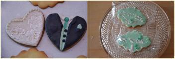 1cookies.jpg