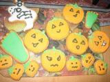 Halloweencookies3.jpg