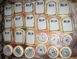 Halloweencookie4s.jpg