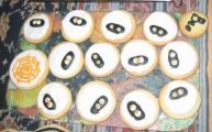 Halloweencookies5.jpg
