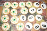 Halloweencookies6.jpg