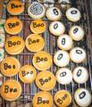 Halloweencookies7.jpg