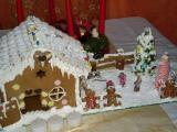 k-1.Advent 2008 005.jpg