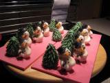 K640_Schneemandeko für Weihnachtskuchen 2008 018.JPG