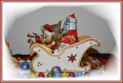 Nikolausschlitten1.jpg