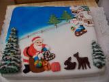 Weihnachtsmann neu_Fav.jpg