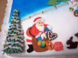 Weihnachtsmann Detail.jpg