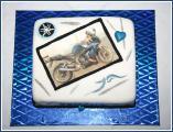 Motorrad1a.jpg