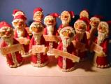 Santa table place2 001.jpg